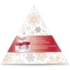 Kép 1/2 - EUCERIN Hyaluron Filler + Volume-Lift bőrfeszesítő csomag normál, vegyes bőrre