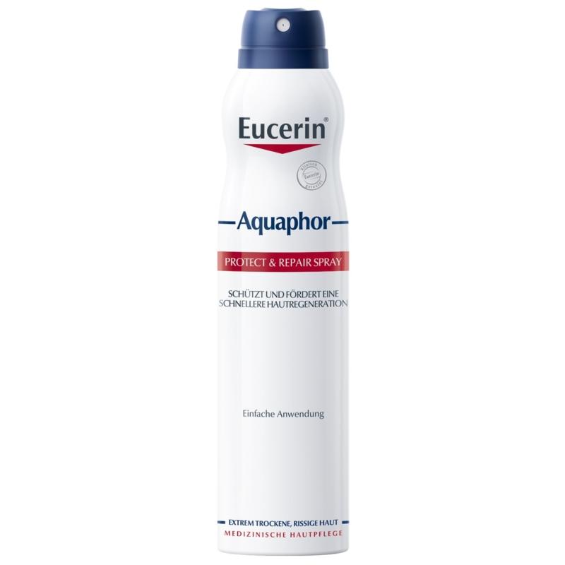 EUCERIN Aquaphor regeneráló spray 250 ml